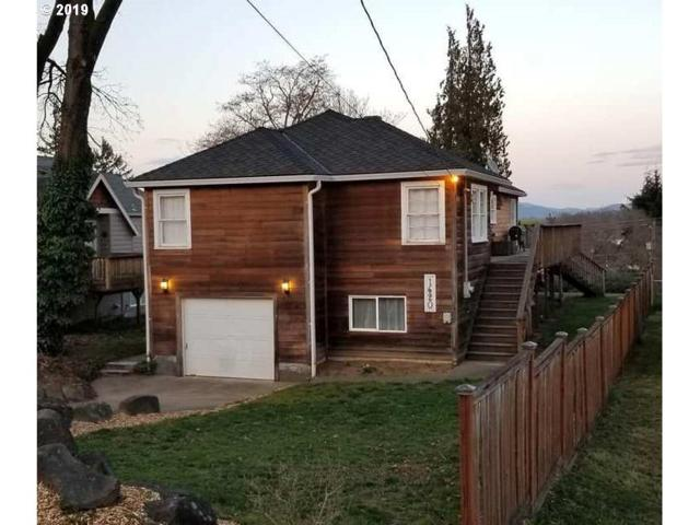1620 Fourth St, Columbia City, OR 97018 (MLS #19338223) :: Fox Real Estate Group