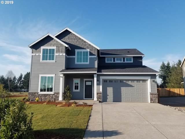 12777 Myrtlewood, Oregon City, OR 97045 (MLS #19338477) :: Matin Real Estate Group