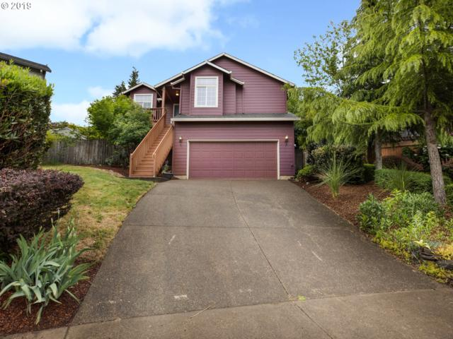 16322 SE Don Lino Ct, Damascus, OR 97089 (MLS #19338660) :: Next Home Realty Connection