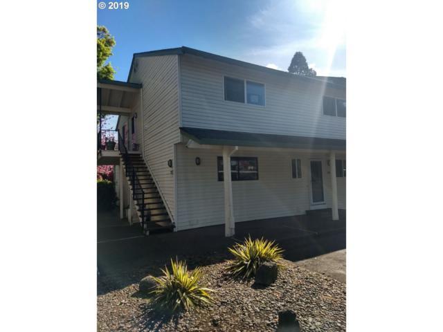468 N Hayden Island Dr, Portland, OR 97217 (MLS #19338672) :: Song Real Estate