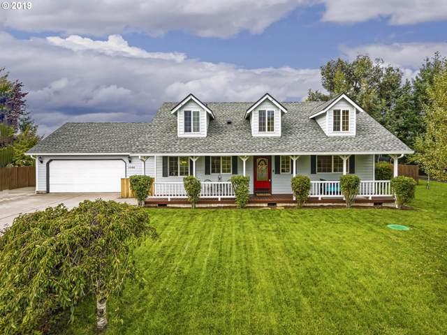 11100 NE 197TH St, Battle Ground, WA 98604 (MLS #19338755) :: Cano Real Estate
