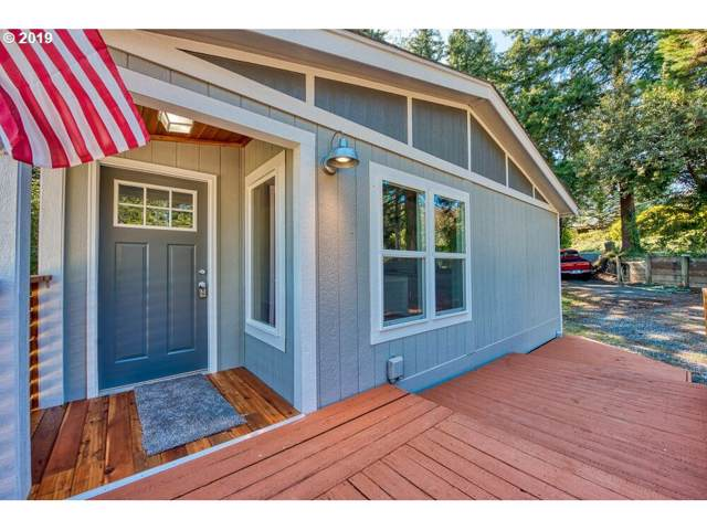 63111 Fruitdale Rd, Coos Bay, OR 97420 (MLS #19338889) :: Cano Real Estate