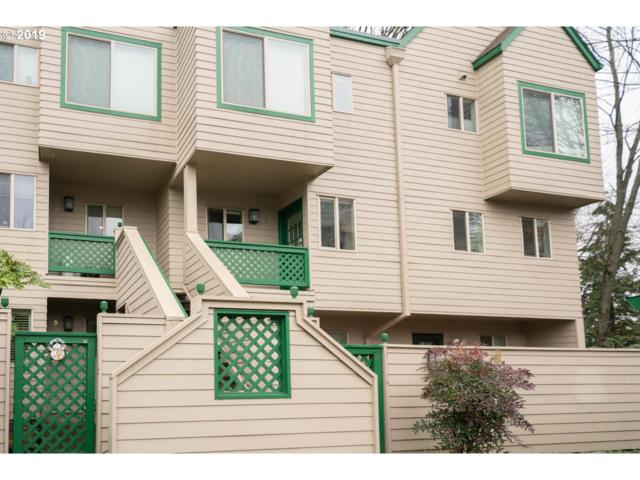 2825 NW Upshur St G, Portland, OR 97210 (MLS #19339747) :: Change Realty