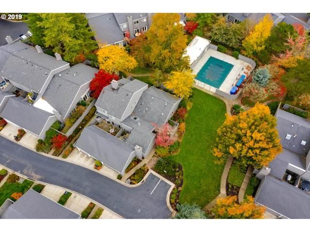 79 Greenridge Ct, Lake Oswego, OR 97035 (MLS #19339785) :: Premiere Property Group LLC