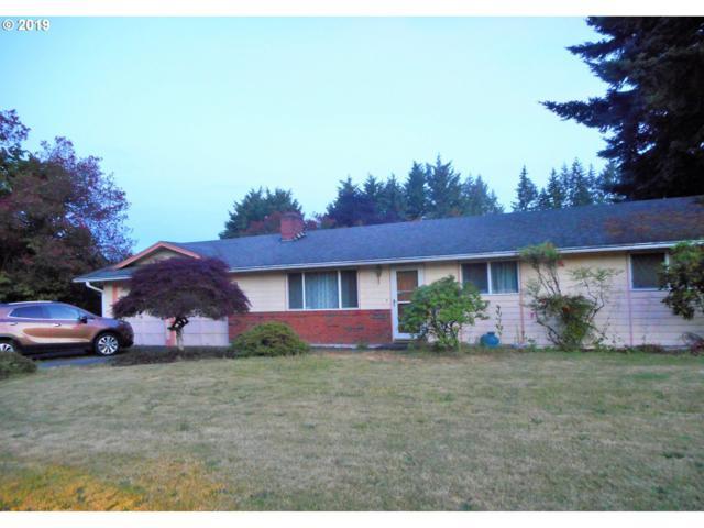 13011 NE 86TH St, Vancouver, WA 98682 (MLS #19339830) :: Realty Edge