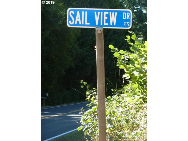 Sailview Dr #1010, Elmira, OR 97437 (MLS #19340118) :: The Galand Haas Real Estate Team