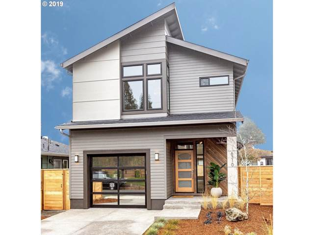 6310 SE Windsor Ct, Portland, OR 97206 (MLS #19340331) :: Townsend Jarvis Group Real Estate