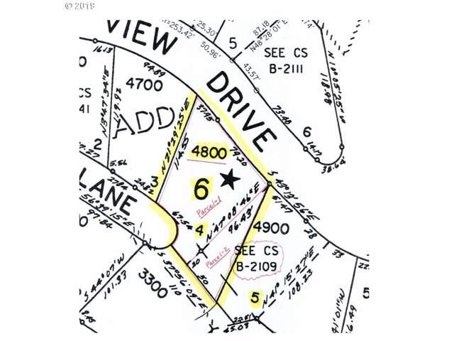 0 Ridge Ln #4800, Neskowin, OR 97149 (MLS #19340365) :: The Liu Group