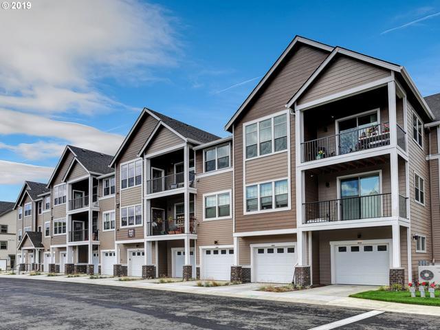 16405 NW Chadwick Way #305, Portland, OR 97229 (MLS #19340536) :: TK Real Estate Group