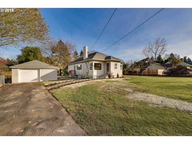 4428 NE 112TH Ave, Portland, OR 97220 (MLS #19340908) :: Change Realty