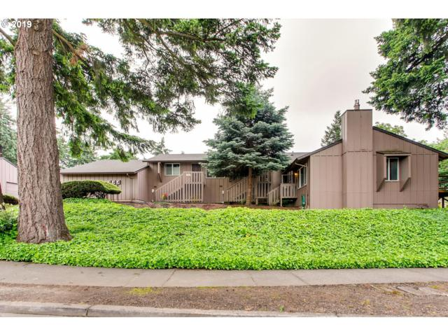 11840 SE Morrison St, Portland, OR 97216 (MLS #19340953) :: Next Home Realty Connection