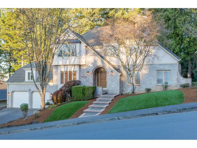 8070 SW 191ST Ave, Aloha, OR 97007 (MLS #19341061) :: Realty Edge