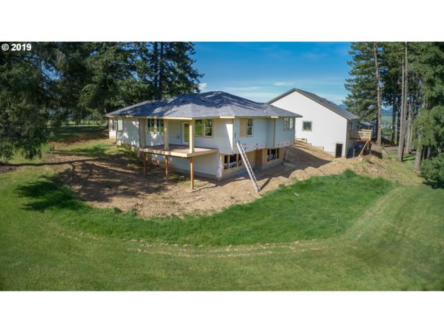 639 Wildcat Canyon Rd, Sutherlin, OR 97479 (MLS #19341091) :: TK Real Estate Group