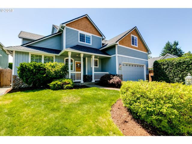 466 Emily Ln, Eugene, OR 97404 (MLS #19341096) :: R&R Properties of Eugene LLC