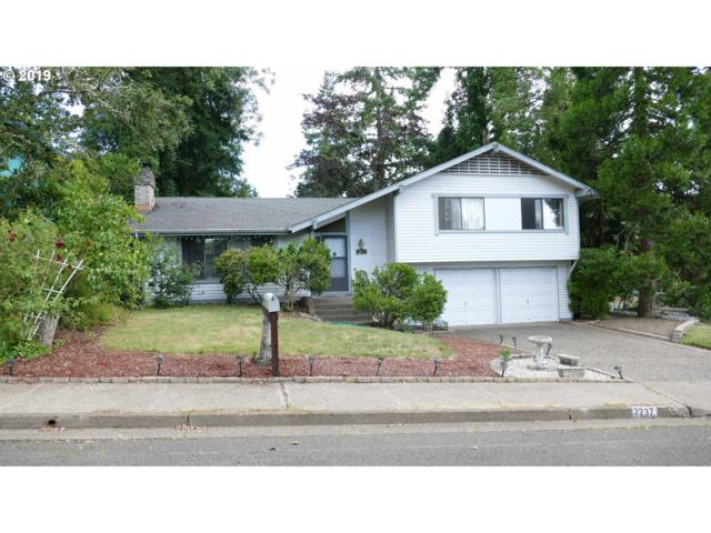 2237 Brittany St, Eugene, OR 97405 (MLS #19341149) :: Gustavo Group