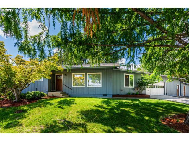 1404 NW Whipple Ave, Roseburg, OR 97471 (MLS #19341477) :: R&R Properties of Eugene LLC