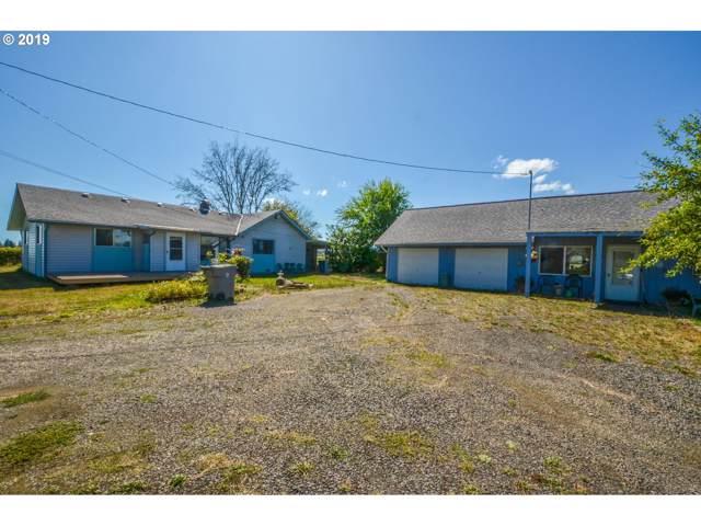 27227 Bruce Rd, Corvallis, OR 97330 (MLS #19341589) :: McKillion Real Estate Group
