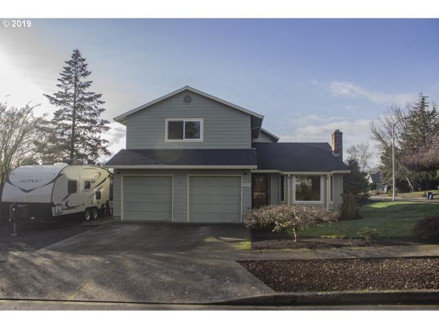 3537 Morris St, Newberg, OR 97132 (MLS #19341654) :: Territory Home Group