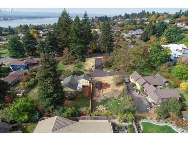 829 SE Morgan Rd #5, Vancouver, WA 98664 (MLS #19341869) :: Fox Real Estate Group