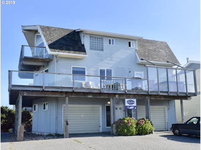 93875 Boulder Pl, Gold Beach, OR 97444 (MLS #19341888) :: Cano Real Estate