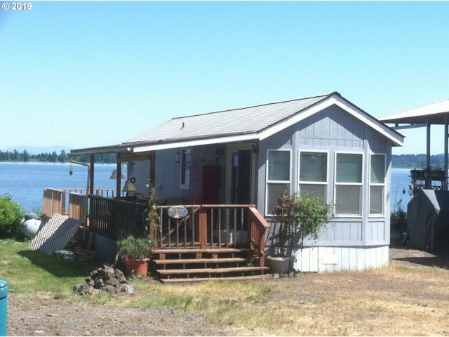 29652 Jeans Rd Space 24, Veneta, OR 97487 (MLS #19342820) :: R&R Properties of Eugene LLC