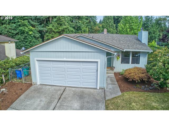 13224 NW 6TH Ave, Vancouver, WA 98685 (MLS #19343243) :: Next Home Realty Connection