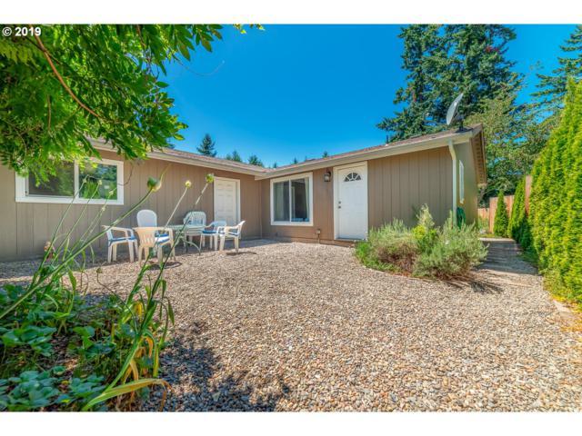 621 Westlog St, Yoncalla, OR 97499 (MLS #19343292) :: McKillion Real Estate Group