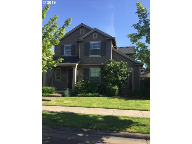 10580 SW Lisbon St, Wilsonville, OR 97070 (MLS #19343917) :: TK Real Estate Group