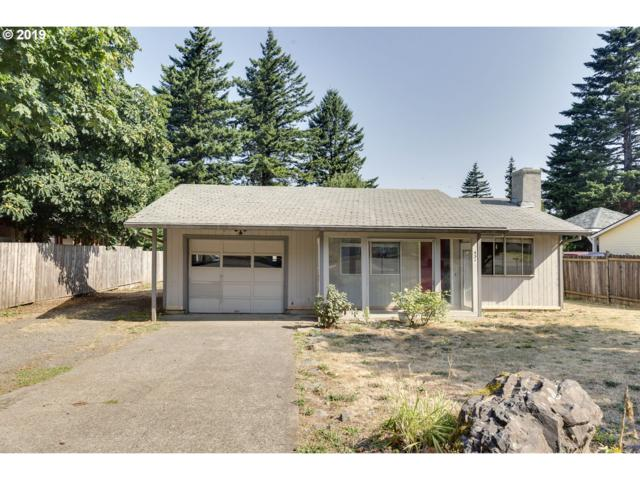 431 SE Sunset Rd, Cascade Locks, OR 97014 (MLS #19343982) :: Townsend Jarvis Group Real Estate