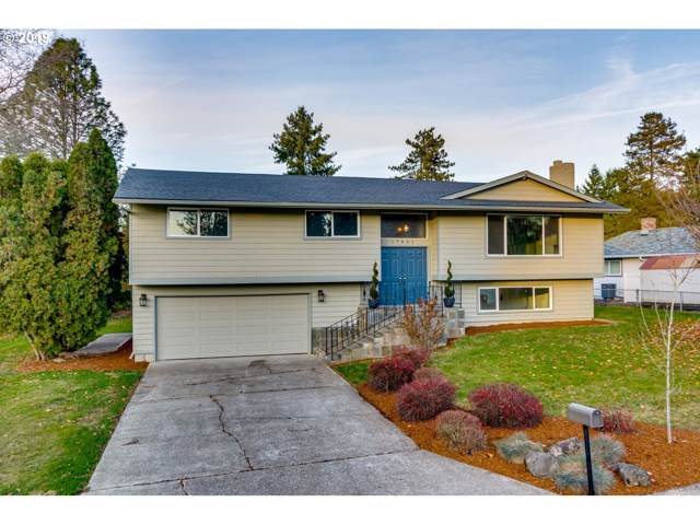 17051 SE Rock Creek Ct, Clackamas, OR 97015 (MLS #19344213) :: Skoro International Real Estate Group LLC