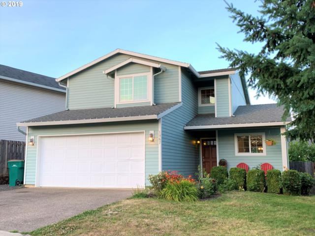 1067 SW Falcon Crest Dr, Dundee, OR 97115 (MLS #19344217) :: Townsend Jarvis Group Real Estate