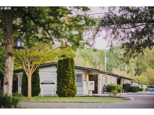 1313 NW Sixth St 1, Salem, OR 97304 (MLS #19344396) :: Territory Home Group