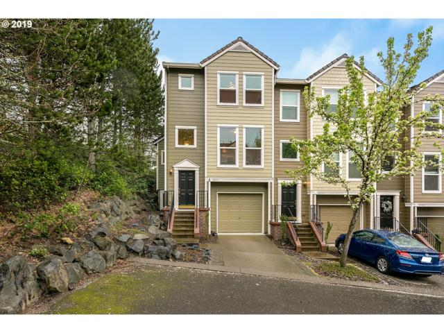 2974 NW Kennedy Ct, Portland, OR 97229 (MLS #19344522) :: McKillion Real Estate Group