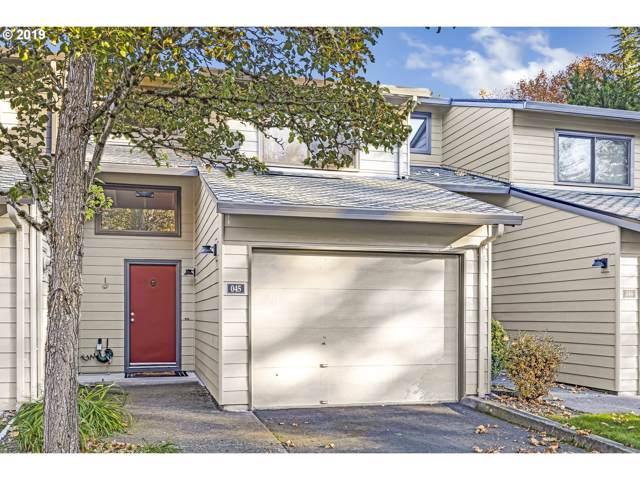 7912 NE Loowit Loop #45, Vancouver, WA 98662 (MLS #19344640) :: Song Real Estate