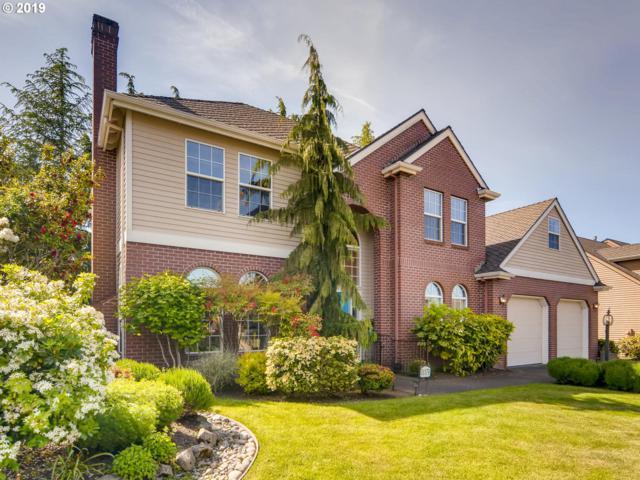 31179 SW Country View Ln, Wilsonville, OR 97070 (MLS #19345088) :: Territory Home Group