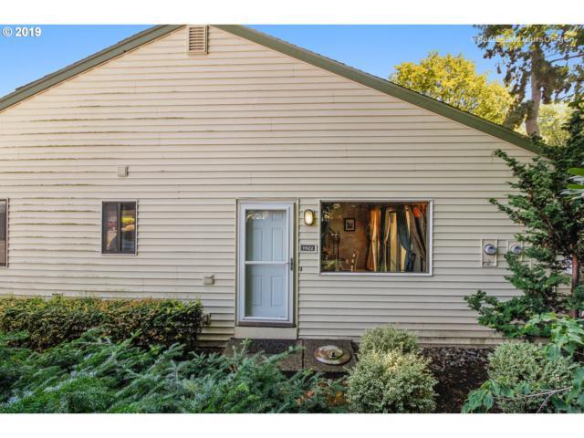 11922 N Jantzen Beach Ave, Portland, OR 97217 (MLS #19345325) :: Cano Real Estate