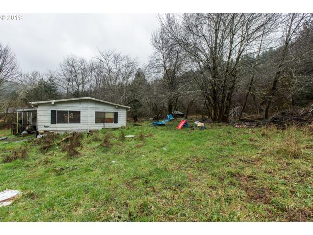 12112 E Mapleton Rd, Mapleton, OR 97453 (MLS #19345385) :: Townsend Jarvis Group Real Estate