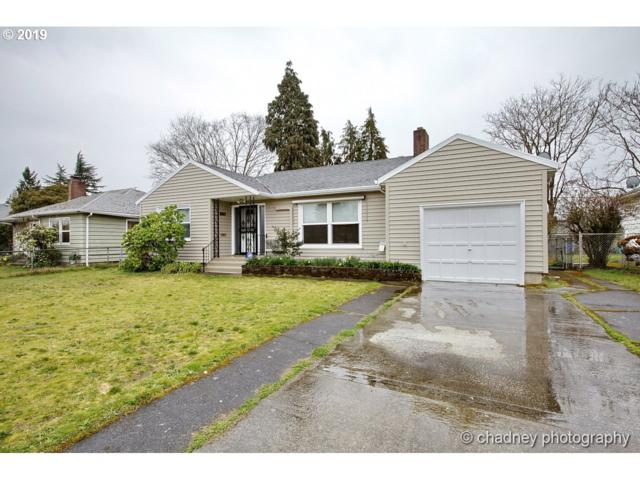 8501 Mt Thielsen Ave, Vancouver, WA 98664 (MLS #19345439) :: Townsend Jarvis Group Real Estate