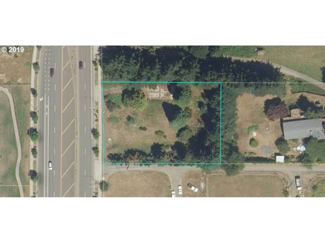 14790 SE 172ND Ave, Clackamas, OR 97015 (MLS #19345514) :: Skoro International Real Estate Group LLC