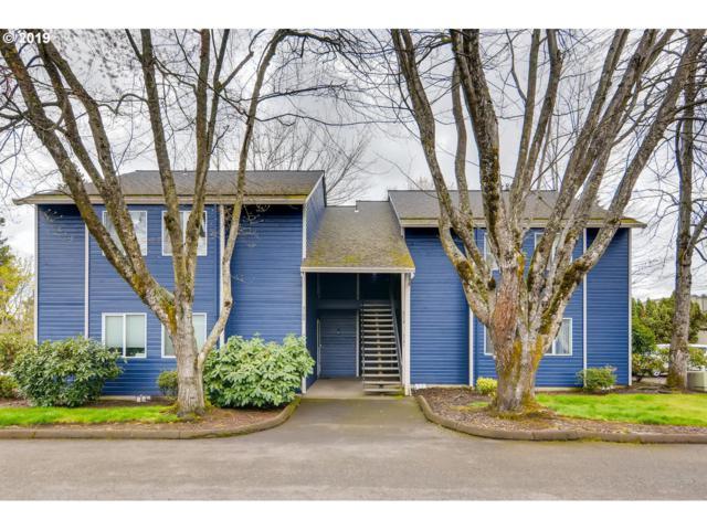 9782 SW Tualatin Rd #201, Tualatin, OR 97062 (MLS #19345568) :: McKillion Real Estate Group