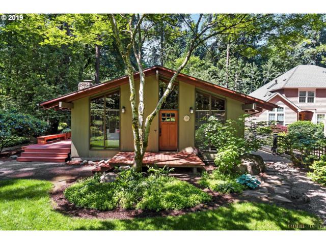 1125 Northshore Rd, Lake Oswego, OR 97034 (MLS #19345671) :: Brantley Christianson Real Estate