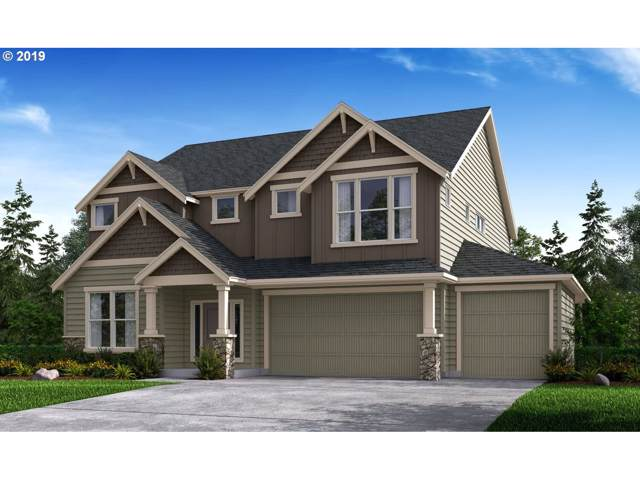 8800 N Indigo St Lt44, Camas, WA 98607 (MLS #19346417) :: Cano Real Estate