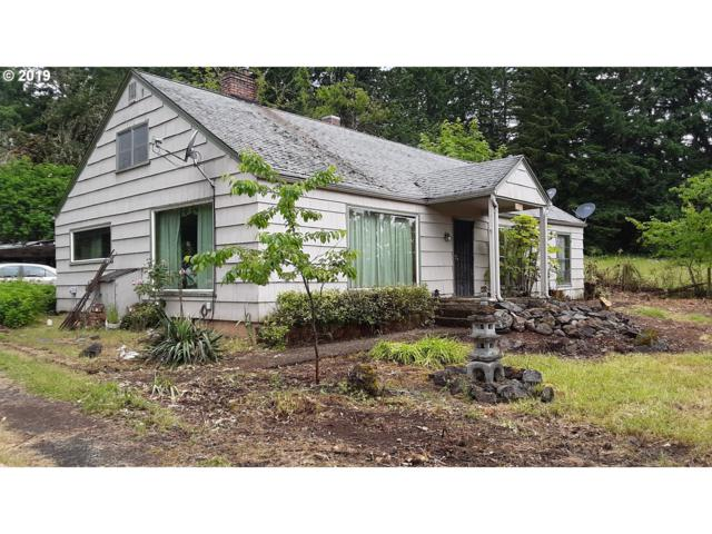 75942 Reservoir Rd, Cottage Grove, OR 97424 (MLS #19346499) :: Song Real Estate