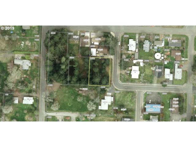 Mccutcheon #5600, Veneta, OR 97487 (MLS #19347017) :: R&R Properties of Eugene LLC