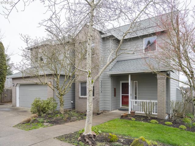 23214 SW Sherk Pl, Sherwood, OR 97140 (MLS #19347050) :: McKillion Real Estate Group