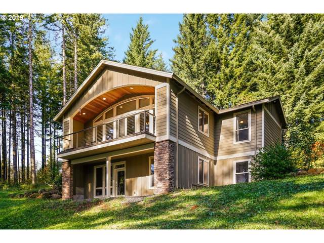 27406 NE 65TH St, Camas, WA 98607 (MLS #19347123) :: Next Home Realty Connection