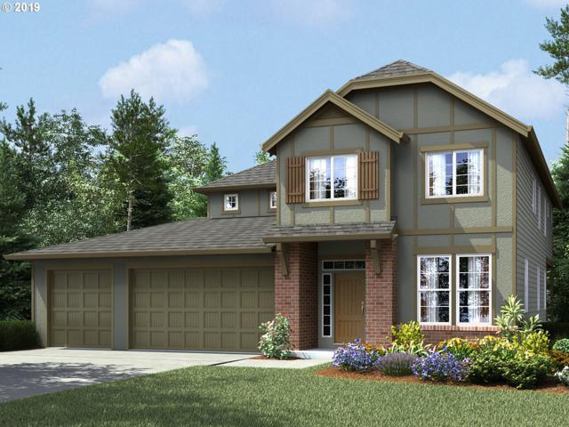 4744 S 19th St, Ridgefield, WA 98642 (MLS #19347282) :: McKillion Real Estate Group