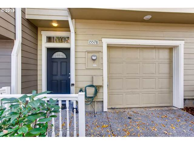 15578 SW Black Quartz St, Beaverton, OR 97007 (MLS #19347659) :: The Liu Group