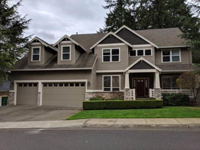 9182 SW 169TH Ave, Beaverton, OR 97007 (MLS #19347854) :: The Galand Haas Real Estate Team
