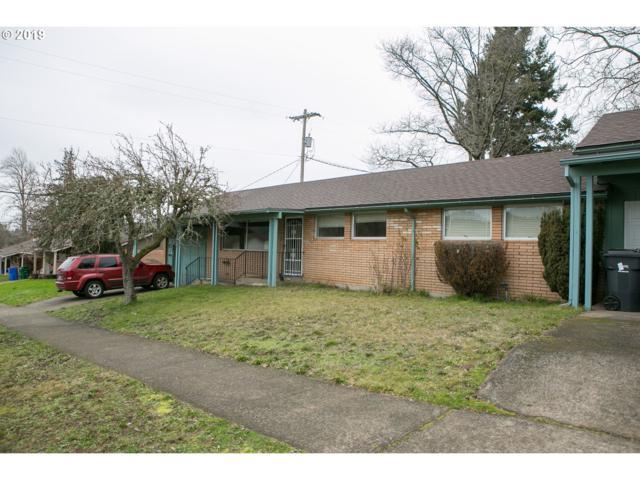915 W 22ND Ave, Eugene, OR 97405 (MLS #19348108) :: The Lynne Gately Team